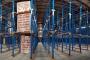 Drive In Racking System Manufacturers in Bhilwara