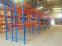 Heavy Duty Pallet Racks Manufacturers in Bhilwara