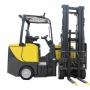 Forklift / Reach Truck Manufacturers in Bhilwara