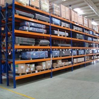 Industrial-storage-racks