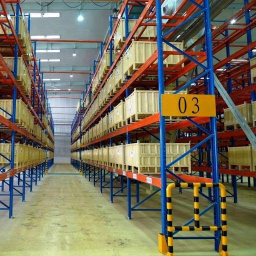 Steel Casserole Manufacturers in Delhi